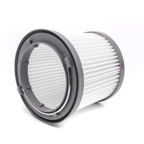 pv1225npm pv1225nb pv1410 Cartouches Filtre pour Dustbuster Pivot pv1225