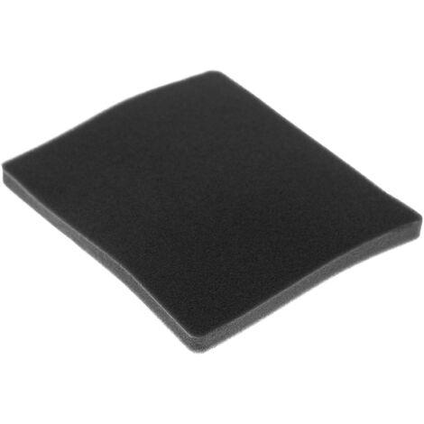 BCH61840GB//01 Aspirapolvere Compatibile BOCCHETTA BOSCH Athlet BCH51841//01