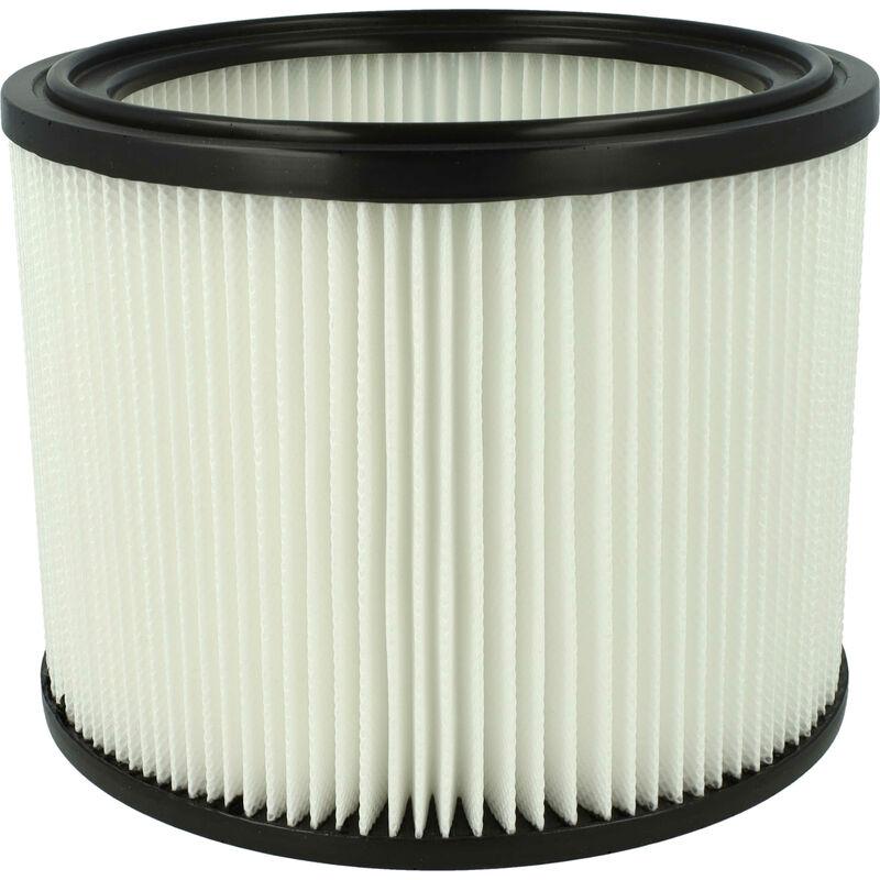 SR 5 LE-AS SR 6 E-AS 10 bolsas de filtro para aspiradora Festo SR 5 E SR 5 E-AS