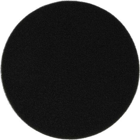 """main image of """"vhbw Filtro de aspiradora compatible con Rowenta RH 8657019 A1 - Filtro de espuma"""""""