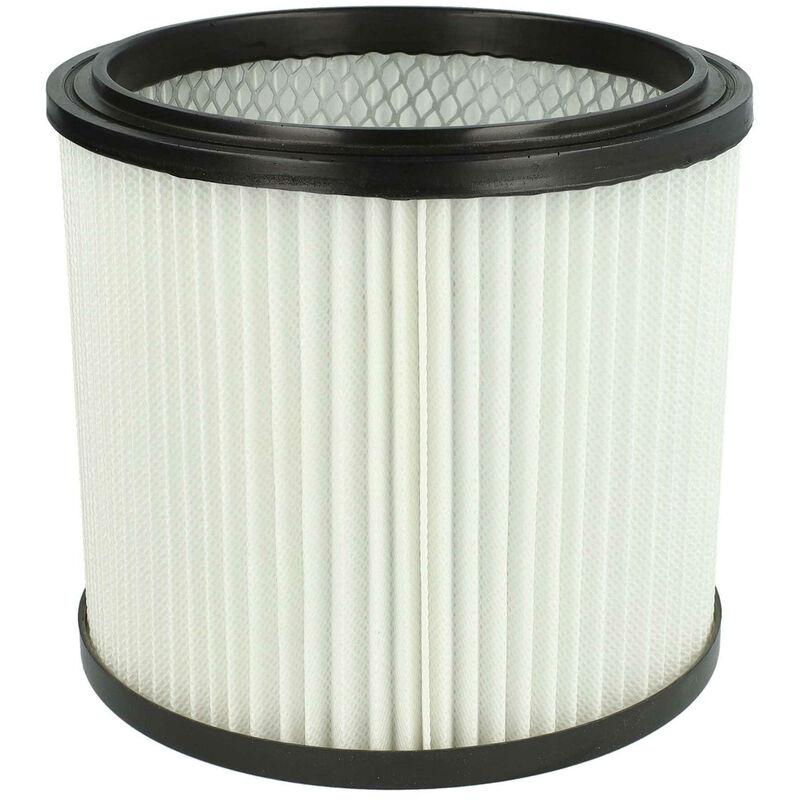 Rowenta/ /Filtro HEPA filtro de espuma/ /rs-rt3931
