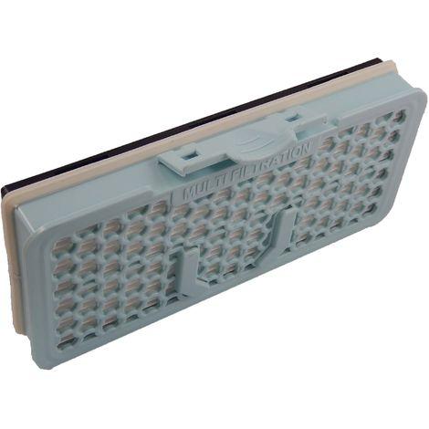 Bollitore 1 LITRI 2200 Watt senza fili abeti di muschio verde verde scuro neu*13308