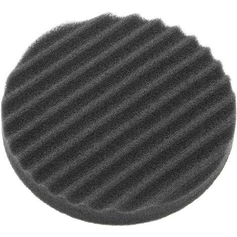 WD 3.500 P WD 3.300 M vhbwTappo a vite bianco per cartuccia a filtro K/ärcher WD 3.200 WD 3200 AF WD 3.800 M Eco Logic