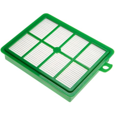 Filtro HEPA H12 per Aspirapolvere ELECTROLUX