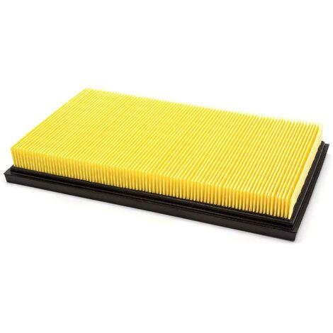10-20-30 tessuto non tessuto per Aspirapolvere Sacchetto Adatto Per AEG-Electrolux PI.. Profi Power