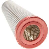 3x filtro a pieghe Bagnato Filtro Per Bosch gas25 25 GAS gas25l SFC GAS GAS 50 50m