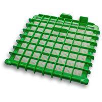 Hepa Filter für Siemens VSZ 5GP 1266 VSZ5GP126601