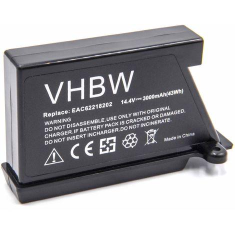 H75S original vhbw© Label Tape 12mm S-TR für BROTHER P-Touch H75