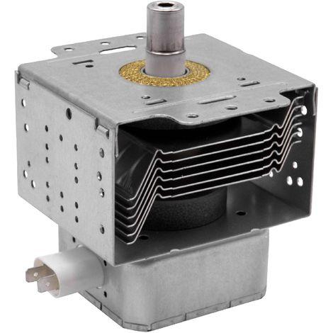 Filtre à vide pour Philips PowerPro FC8761//72 FC8764//61 FC8763//01