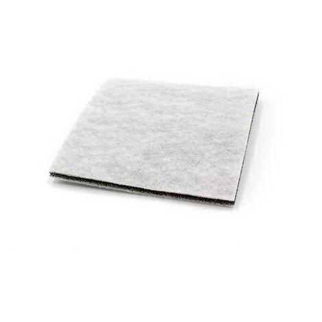 vhbw motor filter for carpet wet vacuum cleaner multipurpose Philips Mobilo HR8501, HR8501B, HR8504, HR8507, HR8507/A, HR8522, HR8534