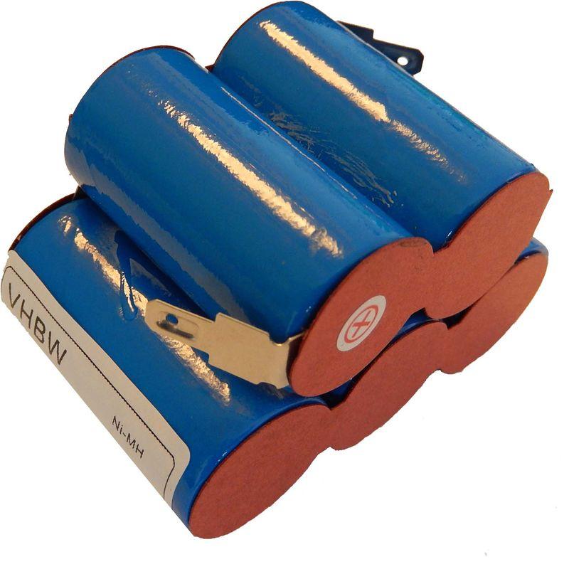 Ulo-Box Ersatzmodul 6V 2-Ladeanschlüsse m Batterie Kreidler Zündapp Hercules KTM