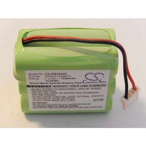 5x Sacchetto per aspirapolvere Micro-tessuto non tessuto per Bomann BS 961 CB BS 985 CB