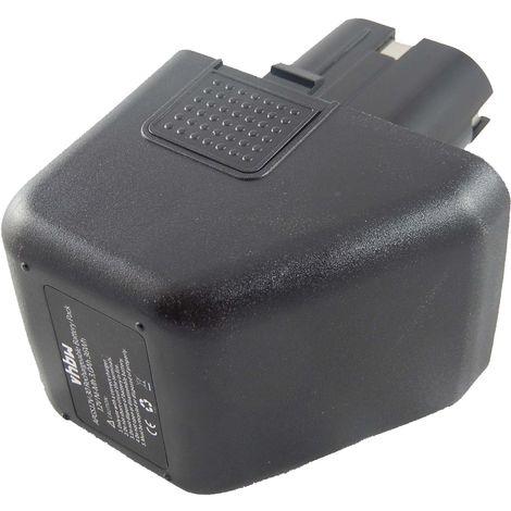 Cavo USB DATI CAVO 2m per Medion Life e44033 MD 86765