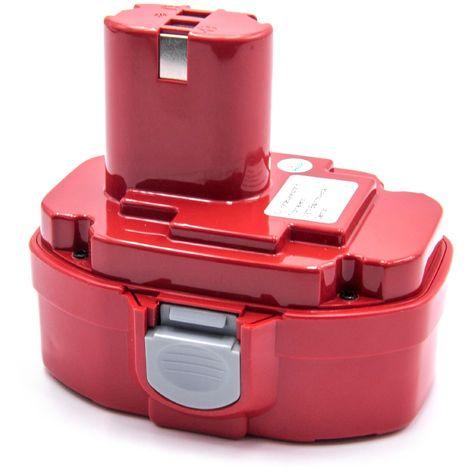 14,40v NiMH 3300mah Batterie pour robot rbc003 rbc009 rbc011 rbc012 rbc006
