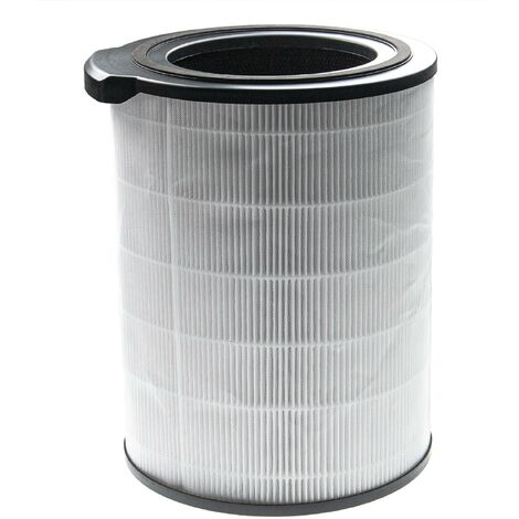 """main image of """"vhbw Replacement Filter compatible with Philips 3000, AC3033/10, AC3036/10 Humidifier, Air Purifier"""""""