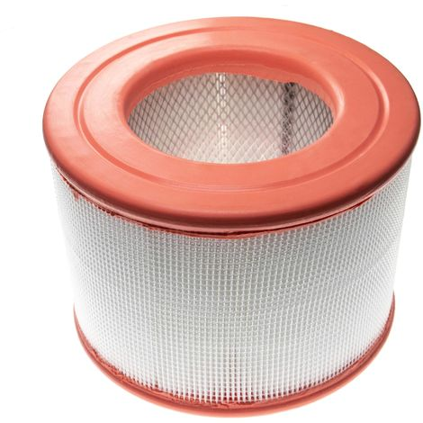 vhbw Replacement Filter replaces Honeywell HEP-5018E for Humidifier, Air Purifier - HEPA Filter