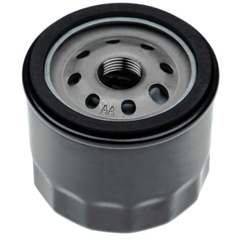 """main image of """"vhbw Replacement Oil Filter replacement for Woods 70820 for Lawn Mower"""""""