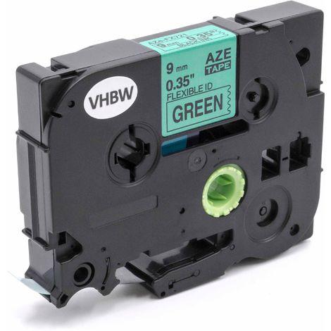 Premium AKKU 2.4V 2000mAh für Philips Philishave HQ7380 HQ7740 HQ7390