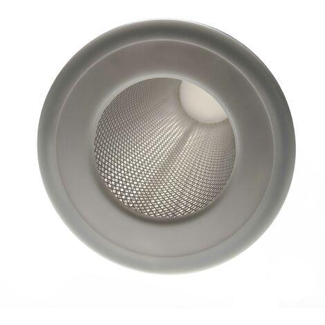 vhbw Staubsaugerfilter Ersatz für Dustcontrol 42026 Filter für Staubsauger; Feinfilter