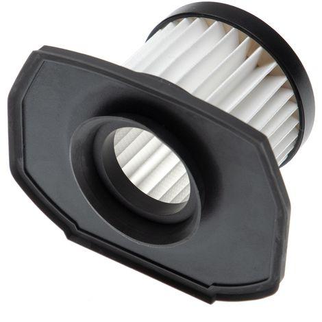 vhbw Staubsaugerfilter Ersatz für Ryobi 313282001 Filter für Staubsauger; Hepa-Filter