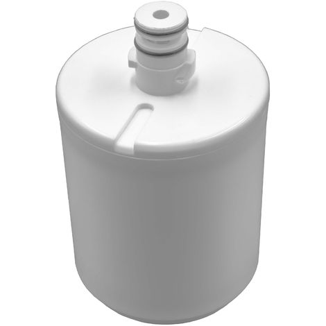Mikrowellen Magnetron Rohr für Neff H56G20N0//04 H56G20N0GB//04 H56G20S0//04