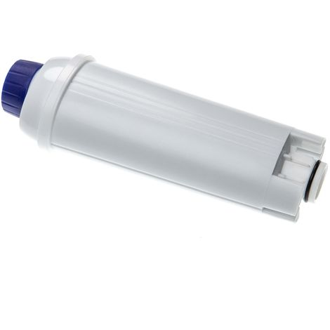 vhbw Water Filter compatible with DeLonghi ECAM 23.420.SR, ECAM 23.420.ST Coffee Machine, Espresso Machine