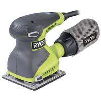 Vibrating sander RYOBI 240W EOS2410NHG