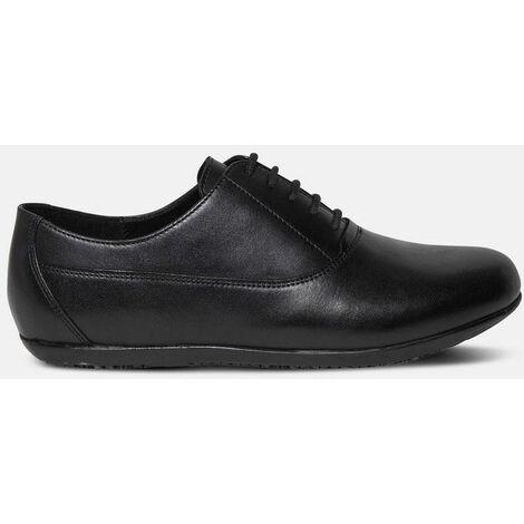 Vicci 1704- Chaussures de travail - PARADE