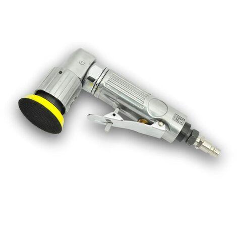 """main image of """"vidaXL Amoladora miniatura excéntrica 50 mm 15.000U 1/4"""""""""""
