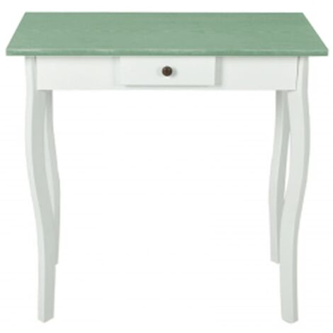 vidaXL Console Table MDF Side Hall Telephone Table Wooden Entryway Storage Cabinet Sideboard Home Living Room Furniture Multi Colours