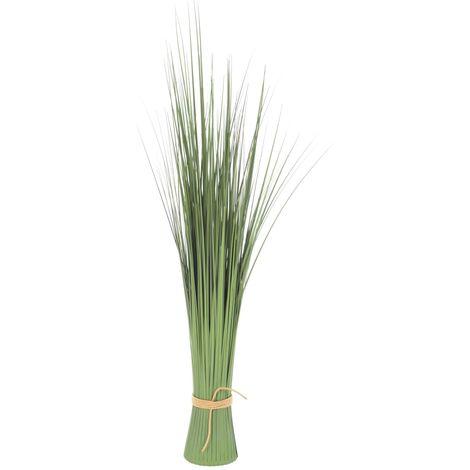 vidaXL Planta artificial 107 cm