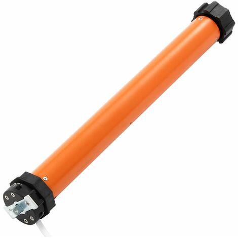 vidaXL Tubular Motor 10 Nm
