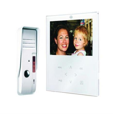Video Door Intercom Elegant Touch