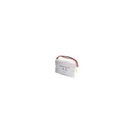Batterie de secours pr moteur PdG et portail Somfy - - 9001001.