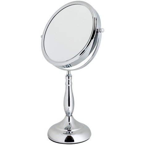 Vidos Vanity Mirror With x7 Magnification