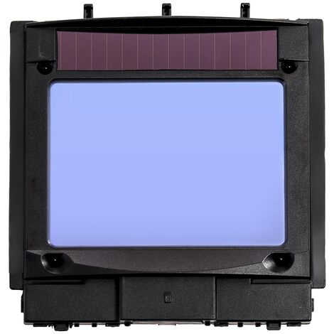 Vidrio De Protección Para Soldadura Filtro Cristal Protector Constructor Din4-13