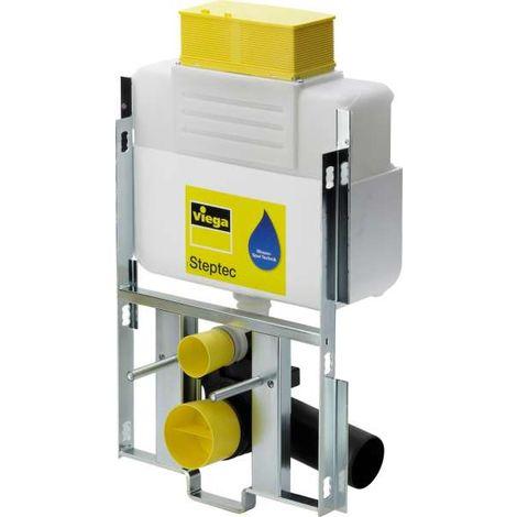 Viega Steptec WC Modul 8437.3 BH 840 mm 656126