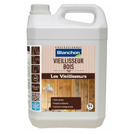 Vieillisseur Bois Blanchon 1L - Plusieurs modèles disponibles