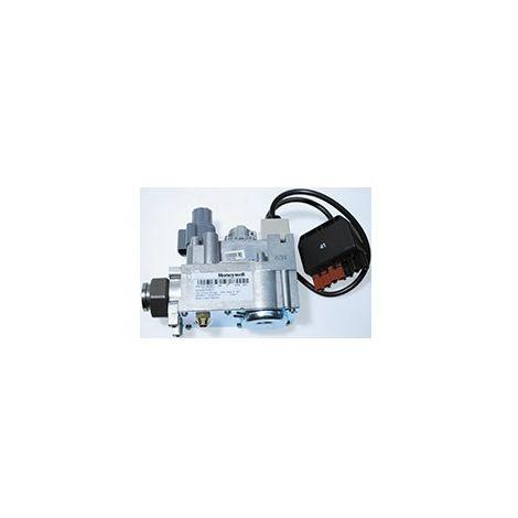 Viessmann Gaskombiregler VR4601A1038 Honeywell VR4601A 1038 7383468