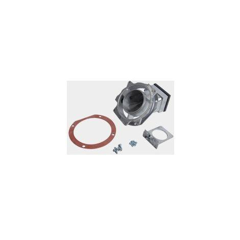 Viessmann LAS-Adapter-Unterteil 7819831