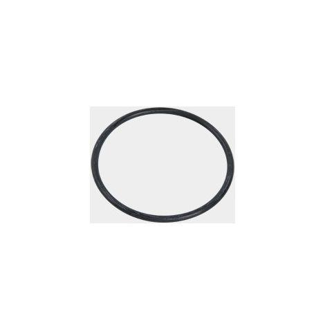 Viessmann O-Ring 54,0 x 3,0 7815981