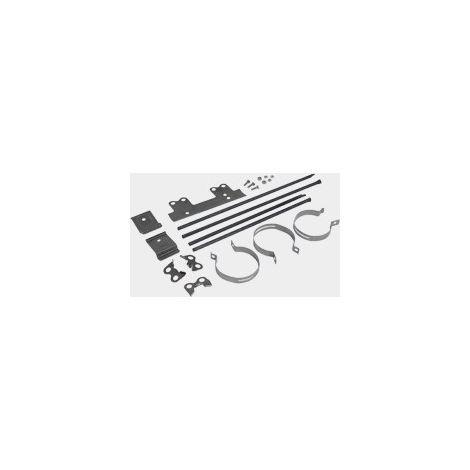 Viessmann Renox-Bausatz 18/24 kW Gaskessel Vollautomat 7085458