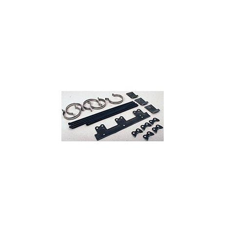 Viessmann Renox-Bausatz 30kW Gaskessel Vollautomat 7085459