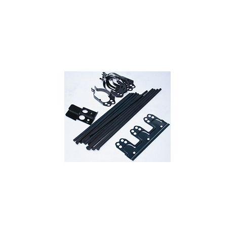 Viessmann Renox-Bausatz Rexola RV-18 7251072