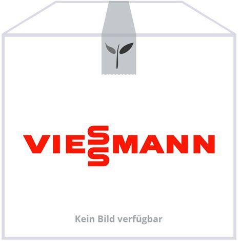 Viessmann Salztabletten für Regeneration 25kg Sack