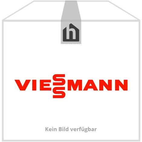 Viessmann Thermostat-Oberteil, voreinstellbar (2 Stück)