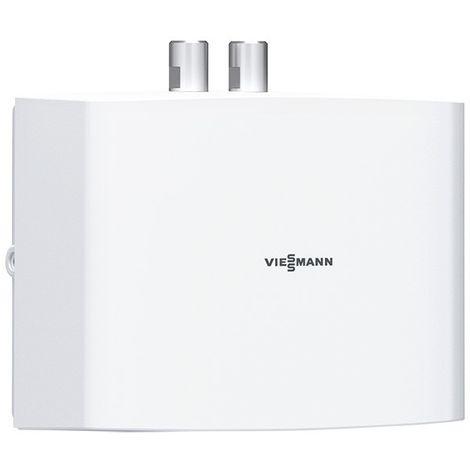 Viessmann Vitotherm EI5, Mini-Durchlauferhitzer