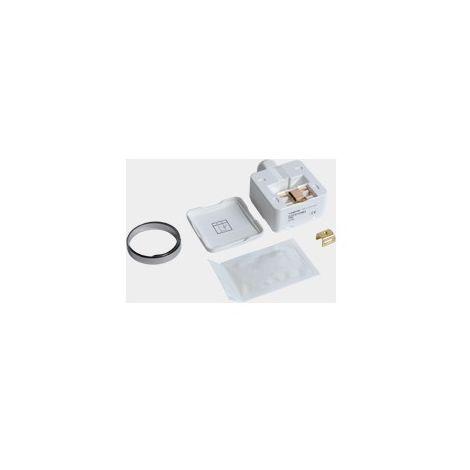 Viessmann Vorlauftemperatursensor NI 100 100Ohm QAD2/1217 7815032