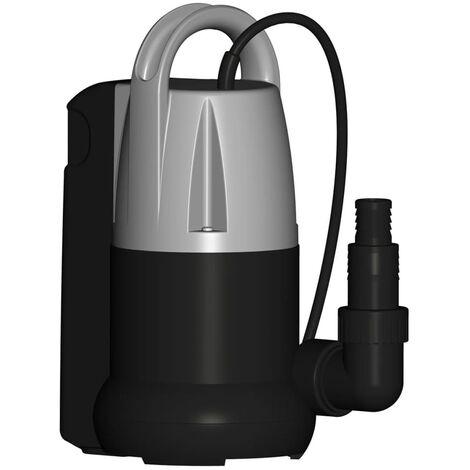 VijverTechniek (VT) Velda (VT) Vt Pompe submersible 5000