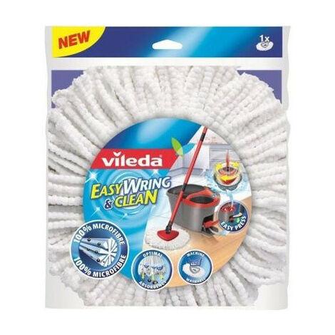 vileda Recharge 'Easy Wring & Clean' (152623)